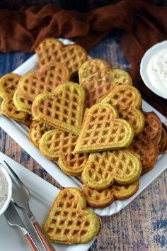 Healthy Recipes, Healthy Food, Pancakes, Sandwiches, Low Carb, Gluten, Snacks, Vegan, Breakfast