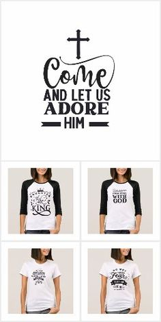 Christian Apparel, Christian Clothing, Christian Shirts, Jesus Shirts, Tee Shirts, Tees, Shirts With Sayings, Casual Wear, Street Wear