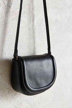 BDG mini saddle bag