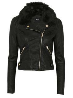 03b89846e8d4c 11 best George asda images in 2014 | Asda, Girls coats, Women's jackets