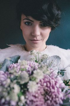 A Most Curious Wedding Fair ~ 4th   5th April, London and 19th April, Norwich