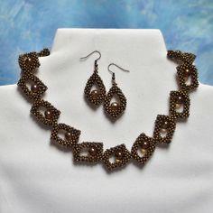 . Jewelry, Fashion, Moda, Jewlery, Jewerly, Fashion Styles, Schmuck, Jewels, Jewelery