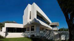 Marbella | Proyectos | A-cero Estudio de arquitectura y urbanismo
