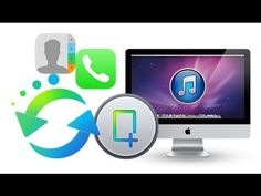 Free Jihosoft iTunes Backup Extractor is capable of extracting iPhone backup and recover contacts, text messages, call history, notes, photos, videos, WhatsApp, Viber, reminders, calendars, Safari bookmarks, etc.