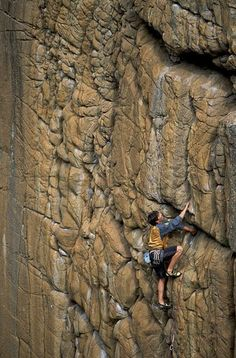 www.boulderingonline.pl Rock climbing and bouldering pictures and news Bouldering - 5ce236cd11929c9b465be4ca34652c2d - 2017-05-24-12-15-27