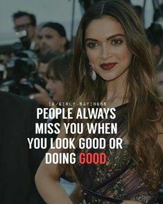 motivations. – bestlooks Positive Attitude Quotes, Attitude Quotes For Girls, Crazy Girl Quotes, Jealousy Quotes, Classy Quotes, Girly Quotes, Wisdom Quotes, Life Quotes, Qoutes