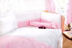 http://pl.dawanda.com/product/51928959-pociel-120x90---sweety-dotti---roowa-3-el