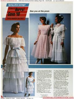 1986 Sears Spring Summer Catalog, Page 148 - Catalogs & Wishbooks