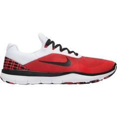 7a73a64a7ca7 Nike Men s Free Trainer V7 Week Zero Georgia Edition Training Shoes