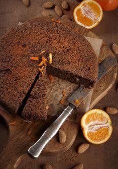 Ψήνεστε για κέικ; Μπαίνουμε σε φόρμα με 30 super συνταγές - www.olivemagazine.gr Greek Recipes, Sweet Life, Muffins, Pudding, Cooking, Cake, Desserts, Food, Kitchen