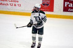 Bobcats Hockey Blog: Quinnipiac recruiting notes 3/20/17