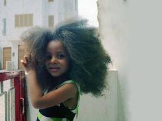 Baby Swag | Kae&thePineapple : Presque un blog mode