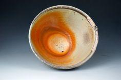 Rice Bowl Salad Bowl Small Cereal Bowl Side Dish by justinlambert