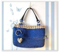 crochet .. #crochet_inspiration .....