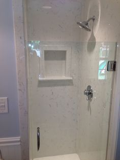 11 Best Cultured Marble Shower Walls Images