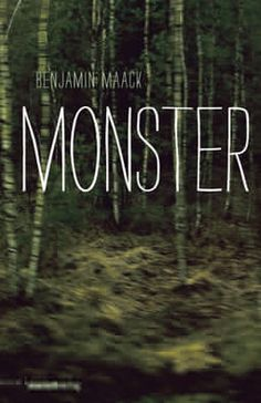 Monster ✔️