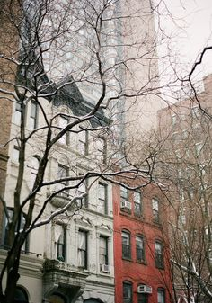 UPPER WEST SIDE | WANDERING IN NEW YORK » Laura Ivanova Photography | DESTINATION WEDDING PHOTOGRAPHER BASED IN MINNEAPOLIS  NEW YORK CITY