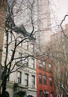 UPPER WEST SIDE | WANDERING IN NEW YORK » Laura Ivanova Photography | DESTINATION WEDDING PHOTOGRAPHER BASED IN MINNEAPOLIS  NEW YORK CITY
