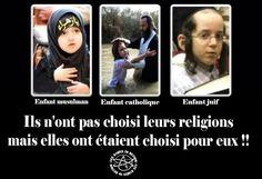 Galerie d'images :: Les-athees-en-action