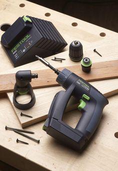 Festool-Drill-2