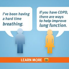 Understanding COPD: What is COPD? ? COPD.com