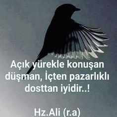 Islamic Prayer, Islamic Quotes, Imam Ali, Allah Islam, Sufi, Cool Words, Psychology, Poems, Prayers