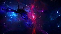 Normandy SR-2 Nebula Render - Imgur
