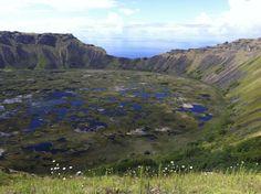Isla de Pascua 178