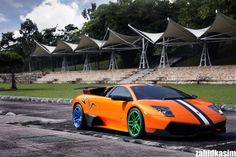 New Cars and Supercars! TOP 10 Most Expensive Cars in the WORLD> https://www.youtube.com/watch?v=57tFwilGzSQ  FOLLOW! http://cars360.tumblr.com  More http://Howtocomparecarinsurance.net  TSU Network! http://www.tsu.co/JdekCars  FACEBOOK! http://facebook.com/Cars360  Channel http://youtube.com/CarsBestVideos2
