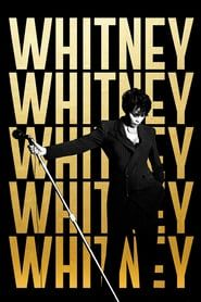 Watch Whitney Full Movie online for free in 720p hd bluray - Watch Free