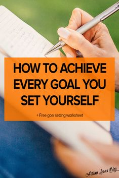 mis goal how to achieve Take those things, put those right on your calendar with a time by which you are going to complete those things and if you can do that for each one of your goals, if you can focus on the goal you want to achieve, three action items towards achieving those goals and a specific timeline by when you're going to achieve it by, you are going to be.