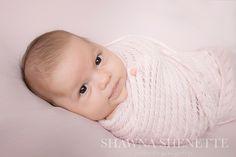 Massachusetts Auburn Worcester Millbury Baby Newborn Girl Photographer Six Weeks Old