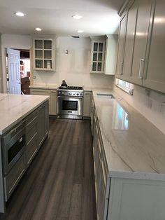 Kitchen Gallery, Lightbox, Backsplash, Kitchen Cabinets, House, Home Decor, Restaining Kitchen Cabinets, Homemade Home Decor, Kitchen Base Cabinets