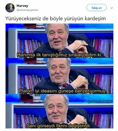 Öncesi ve sonrasılya yenilenen mutfağım ? Funny Cute, Funny Shit, Hilarious, Funny Memes, Great Ab Workouts, Northwestern University, Animal Jokes, Statements, Lol