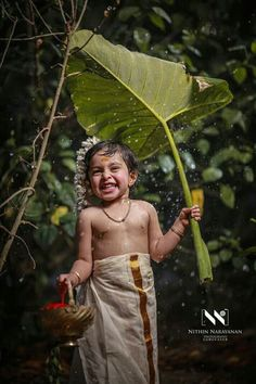 trendy Ideas people in nature photography girls beauty Cute Kids Pics, Cute Baby Girl Pictures, Cute Babies Photography, Children Photography, Village Photography, Indian Photography, Beauty Photography, Creative Photography, Richard Branson