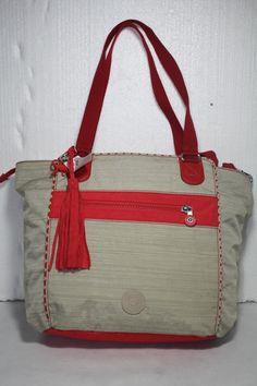 Bolso Kipling PARTYLICIOUS K 12335 A96  39,00€