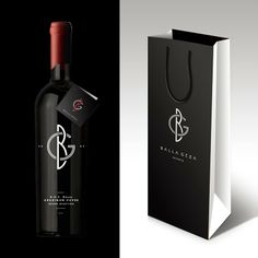 Balla Géza on Packaging of the World - Creative Package Design Gallery