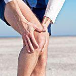 Build A Stronger Knee: Injury prevention tips from Runner's Worl   Runner's World  Get my knee back in shape