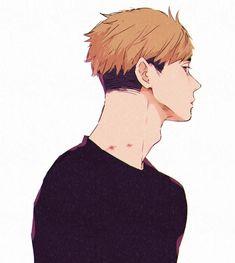 Haikyuu Ships, Haikyuu Fanart, Haikyuu Anime, Haikyuu Characters, Anime Characters, Hinata, Miya Atsumu, Manga Boy, Anime Boys