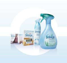 SIX GREAT new Febreze printable coupons (including $1/1 Jar Candle & $1/1 Fabric Refresher) to match our $10/$30 SavingStar cashback offer! - http://www.couponaholic.net/2014/11/six-great-new-febreze-printable-coupons-including-11-jar-candle-11-fabric-refresher-to-match-our-1030-savingstar-cashback-offer/