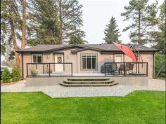 west kelowna bc 1900 diamond view drive breathtaking panoramic rh pinterest com