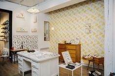L'atelier Mouti | MilK decoration