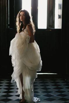 Afbeeldingsresultaat voor glamorous wedding photography inspiration once wed