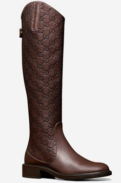 Gucci boots. Mother of pearl I would die for these!!