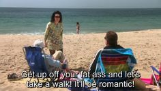 """18 Times """"Curb Your Enthusiasm"""" Was The Most Magnificently Sweary Show On TV"""