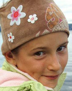 SeeME Refleks - Norwegian design lifesavers