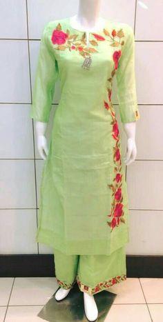 452 Best Punjabi Suit Images In 2019 Punjabi Suits Indian