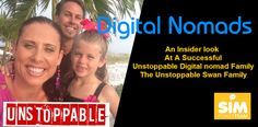DIGITAL NOMADS A NEW MOVEMENT OR JUST A HYPE TRAVELING THE WORLD EARNING MONEY WITH A BLOG