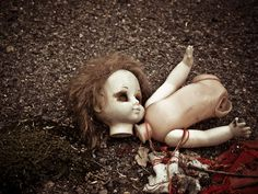 Chernobyl Today: A Creepy Story told in Pictures Chernobyl Today, Creepy Images, Nuclear Disasters, Broken Doll, Ugly To Pretty, Creepy Stories, Environmentalist, Dark Photography, Creepy Dolls