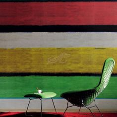 elitis wallcovering - Google Search